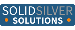 solidsilversolutions.com